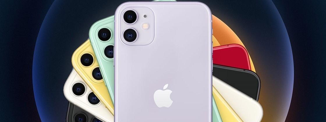 Apple anuncia iPhone 12 sem carregador e fone na caixa