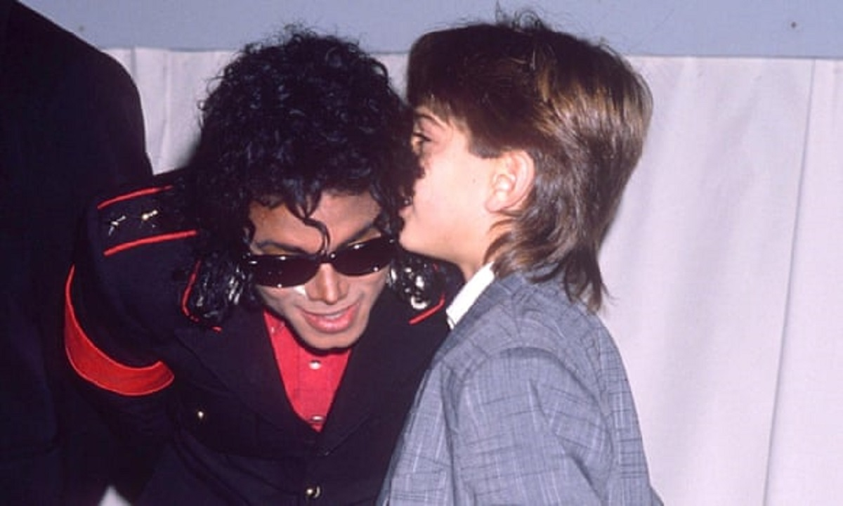 Caso de abuso sexual contra Michael Jackson é arquivado