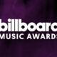 Billboard Music Awards como assistir