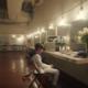 Justin Bieber expressa solidão em clipe de Lonely