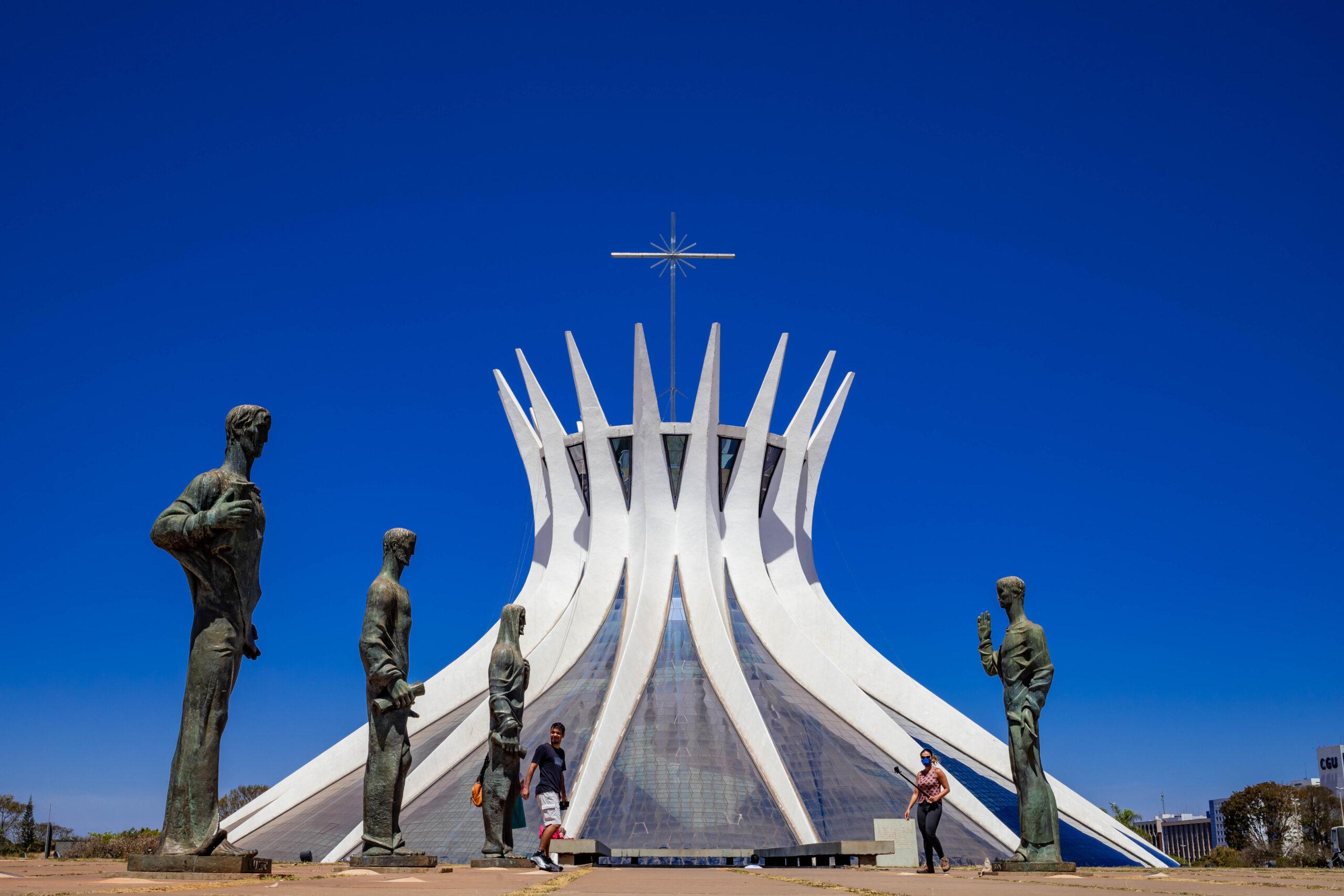 Veja os critérios para participar do Festival de Cinema de Brasília