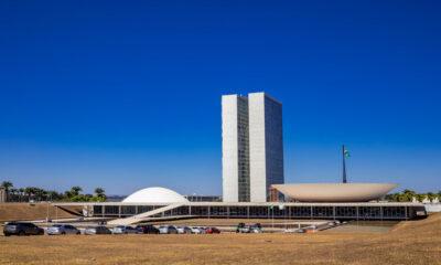 Senado Federal: Comissões aprovam indicações para agências reguladoras