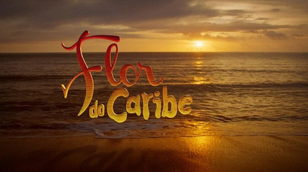 Resumo do capítulo de Flor do Caribe