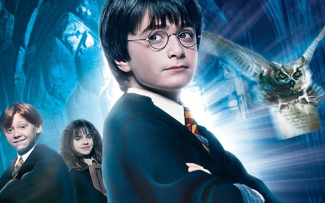Netflix perde filmes da saga Harry Potter para o novo streaming Disney+