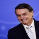 CoronaVac: Presidente Jair Bolsonaro barra compra de vacinas da china