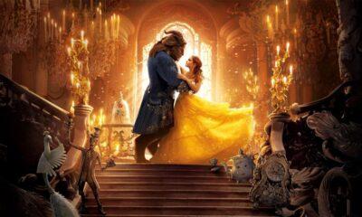 Streaming Disney+ estreia no Brasil