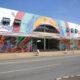 GDF visa construir corredor cultural e econômico na W3 Sul