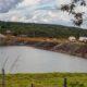 Caesb abastece o DF com águas da Barragem do Paranoá