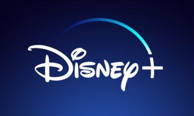 Disney+ divulga preços do streaming no Brasil e usuários não ficam satisfeitos