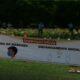 cemitérios no DF: movimenta diminuiu devido a pandemia