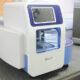 lacen ganha equipamento para detecção de covid