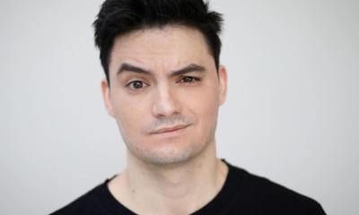 Felipe Neto é criticado após participar de pelada