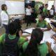 GDF prorroga contrato de professores temporários