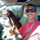 O motorista de aplicativo Roosevelt Albuquerque foi assassinado com 3 tiros na nuca