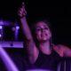 Rock in Rio anuncia novo festival em SP